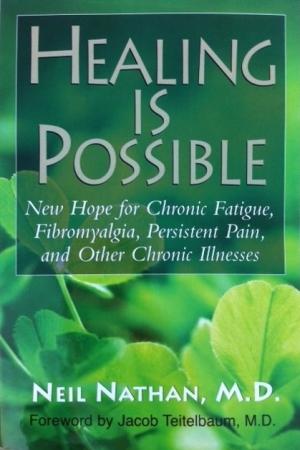 healingispossible